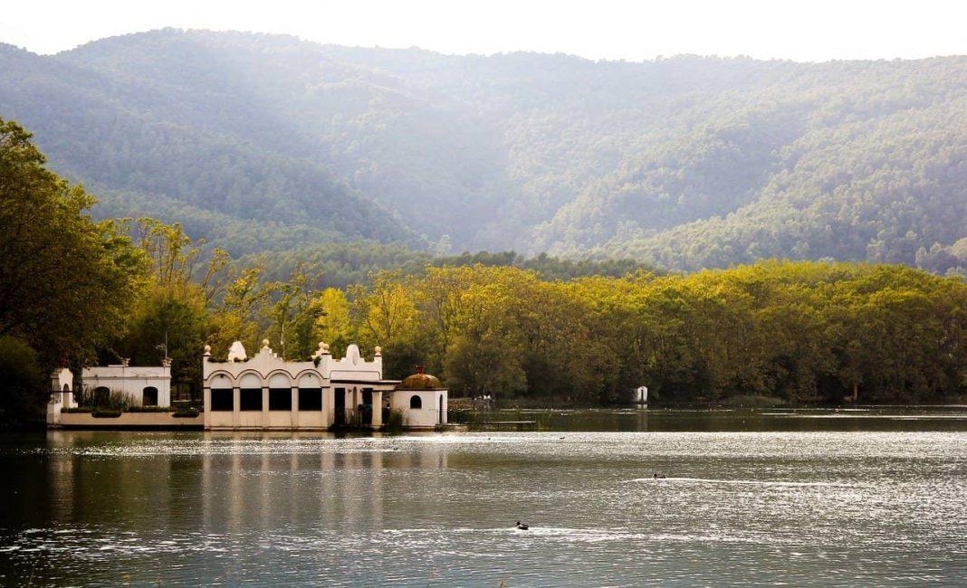 banolas lago e1626971107504