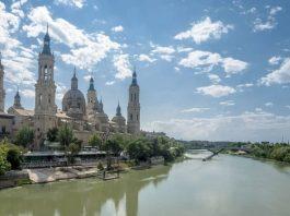 Zaragoza_pilar