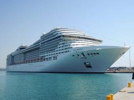 mediterraneo_crucero