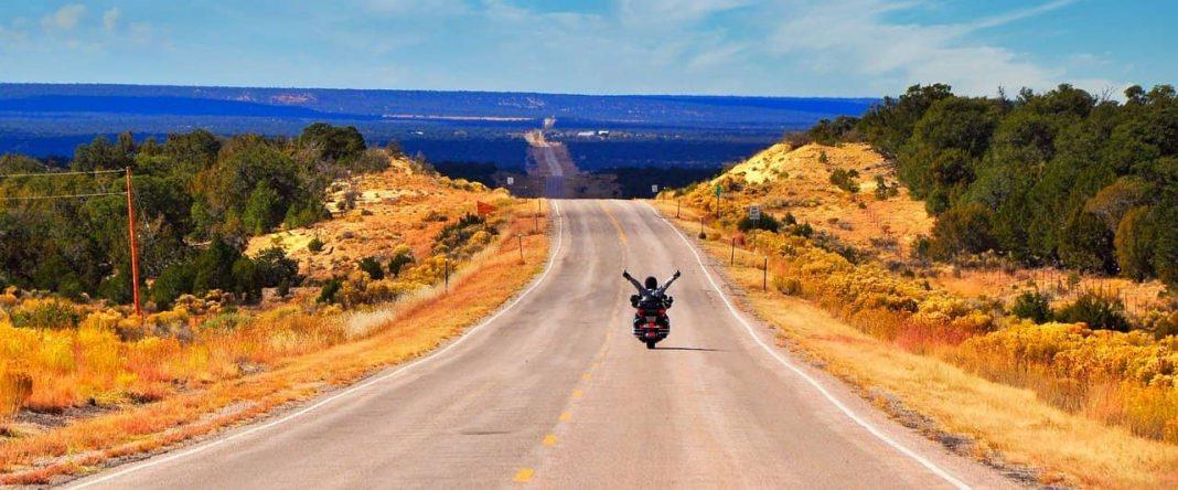 moto_viajar