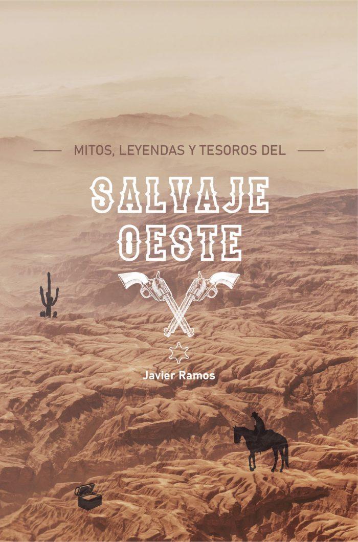 libro_oeste_javier_ramos