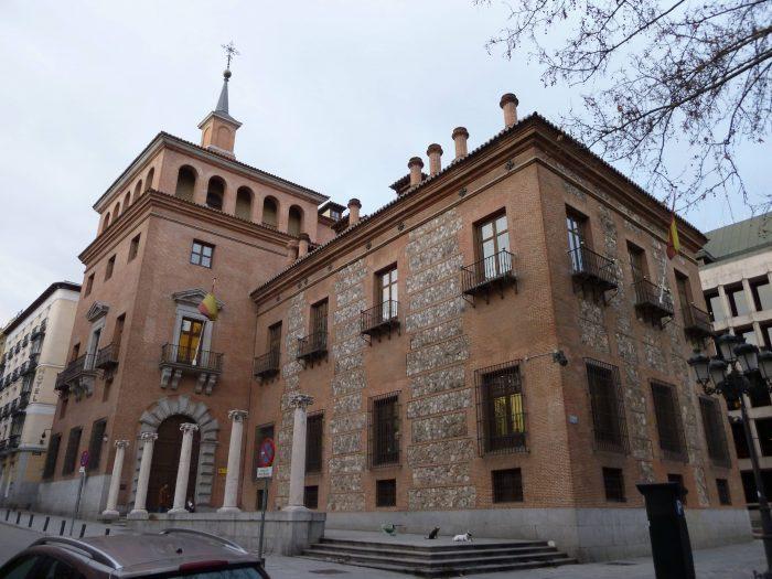 casa_siete_chimeneas